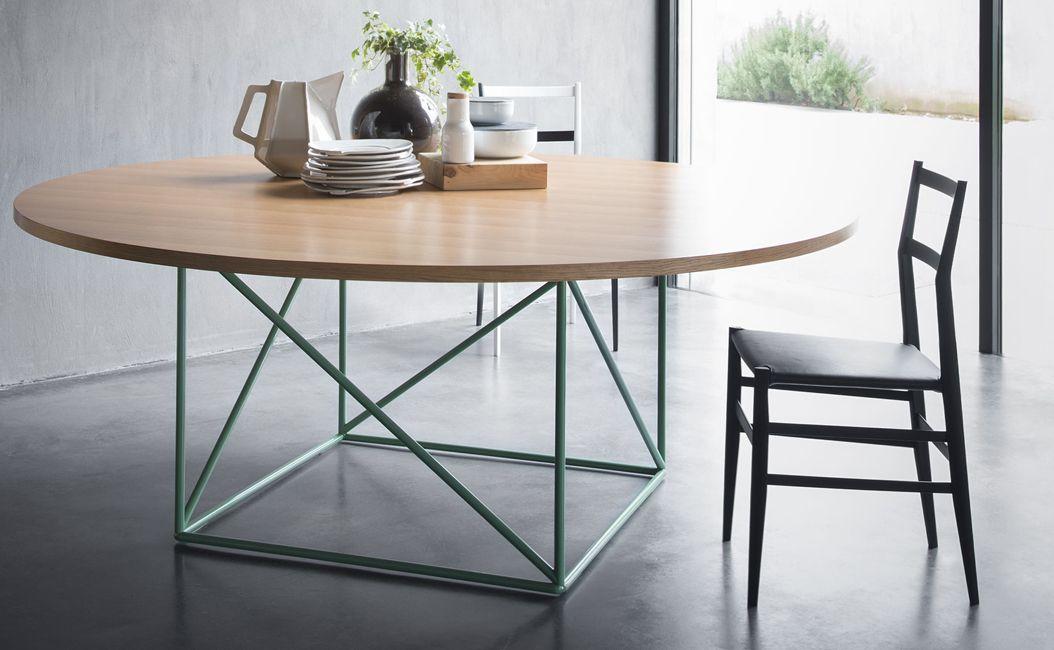 le corbusier dining table dimensions tab replica lc6 lc10