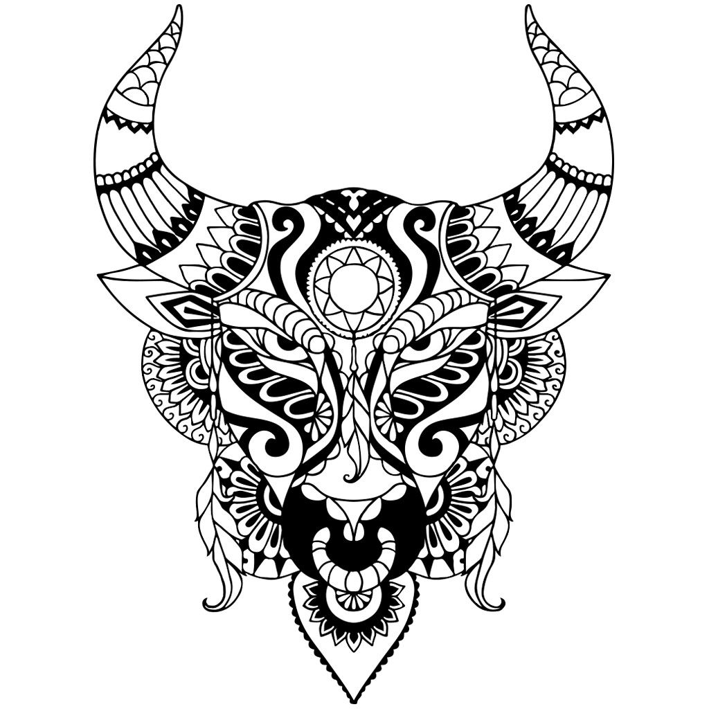 Pin by Bella Jean on A Collection of Colouring Apps