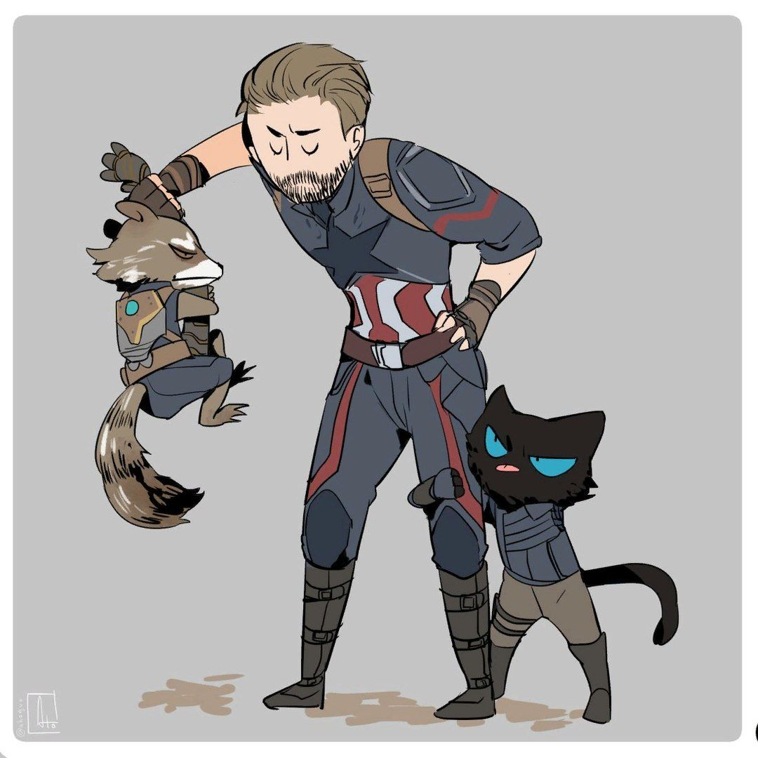 Pin by Almazinex on Марвел!!! Marvel, Avengers, Zelda