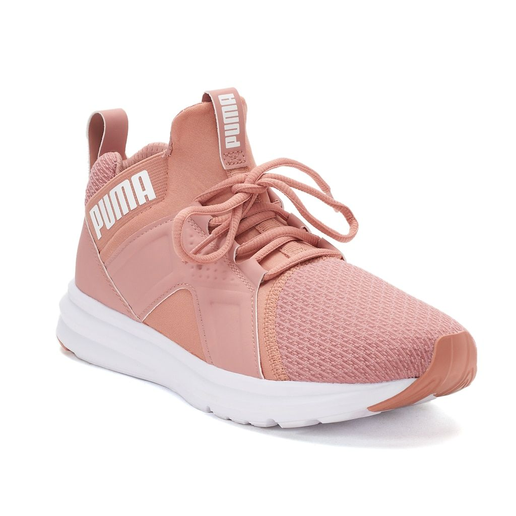 Puma Zenvo Women's Running Shoes | Products in 2019