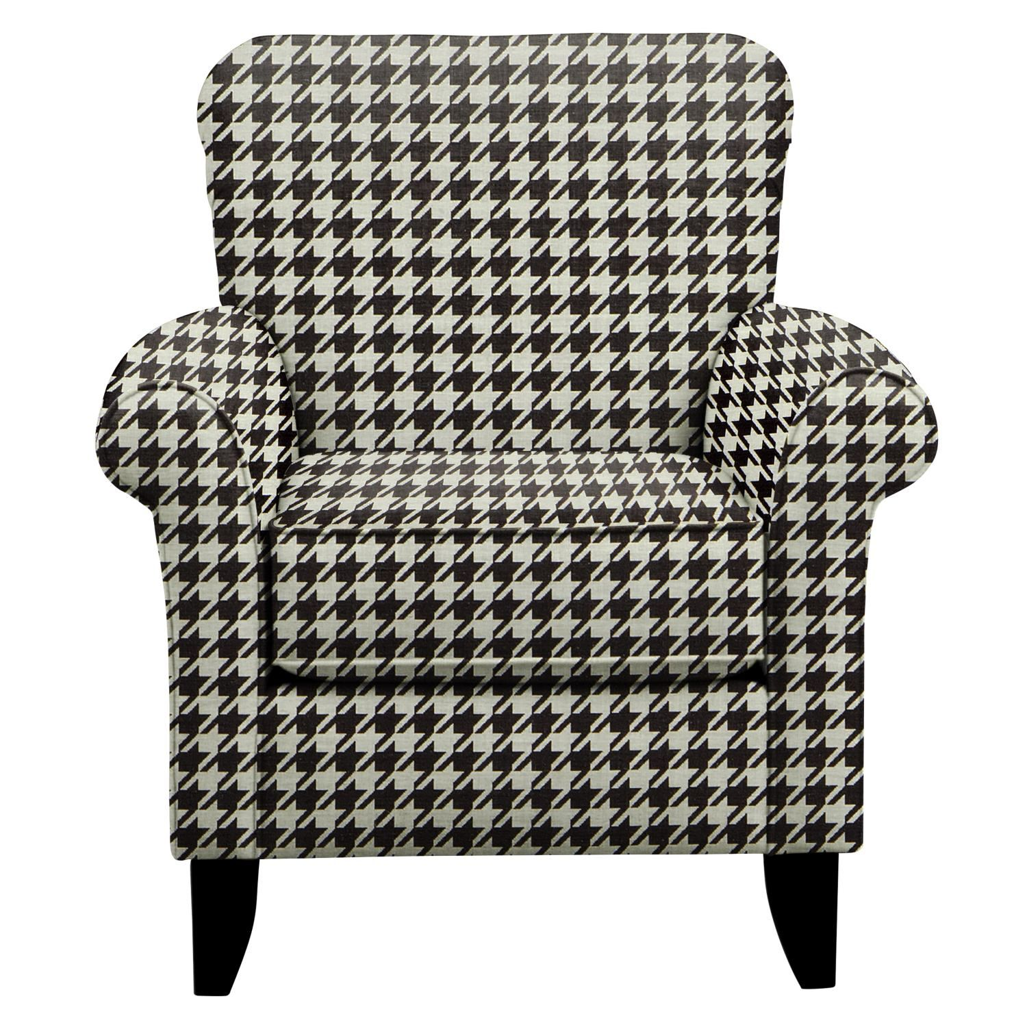 Tracy Accent Chair Brown Living Room Decor Furniture Brown Living Room