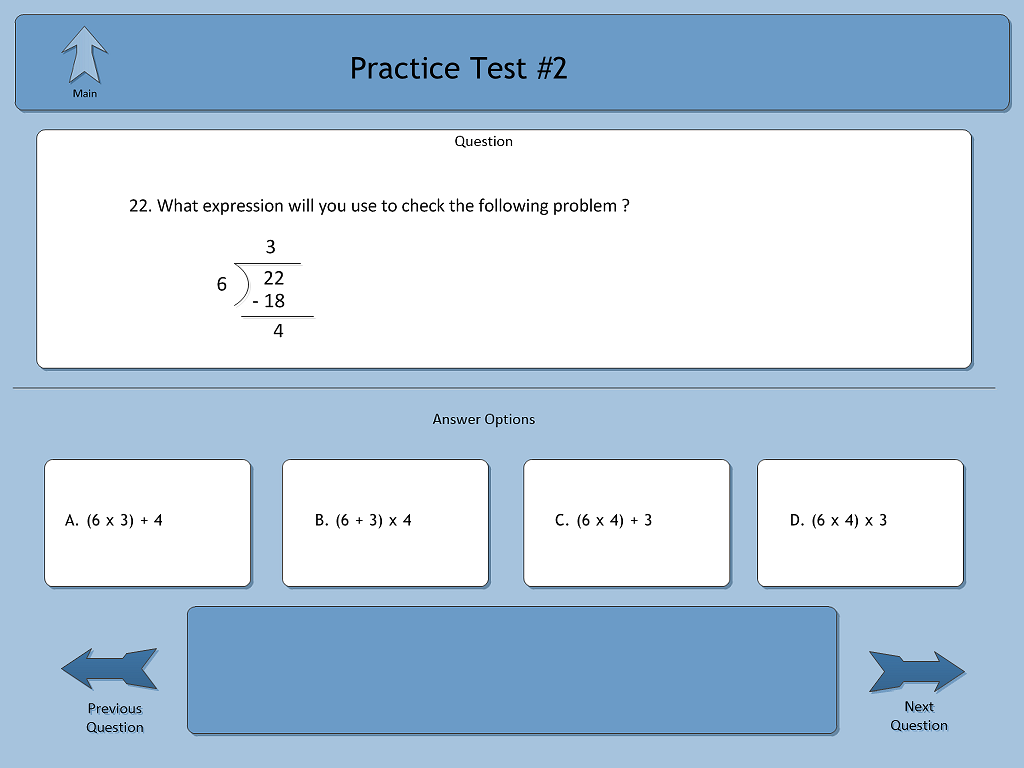 Pin On Common Core Standards Math Resources
