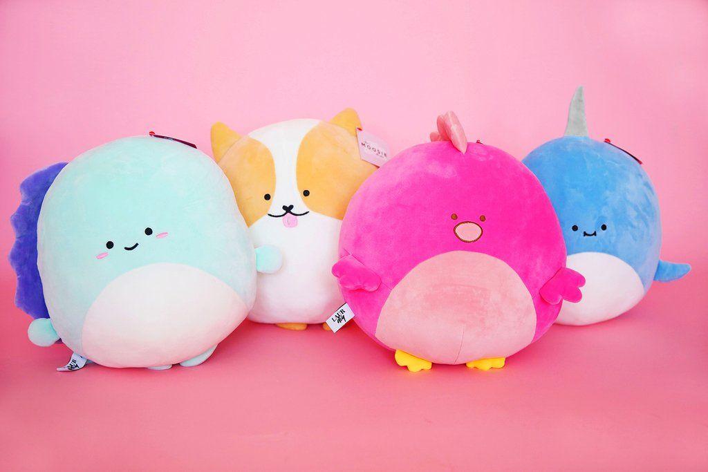 Disney Humble Disneys Winnie The Pooh Beanie Butt Star Bean Owl Soft Toy Buy One Give One Toys & Hobbies