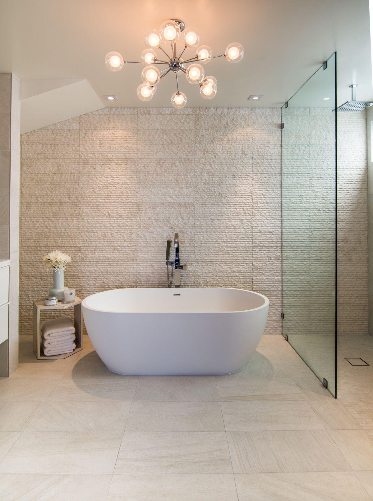 DW191G (20 x 20) in 2020 Basement remodeling, Bathroom