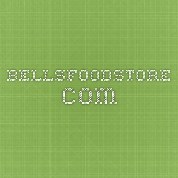 bellsfoodstore.com