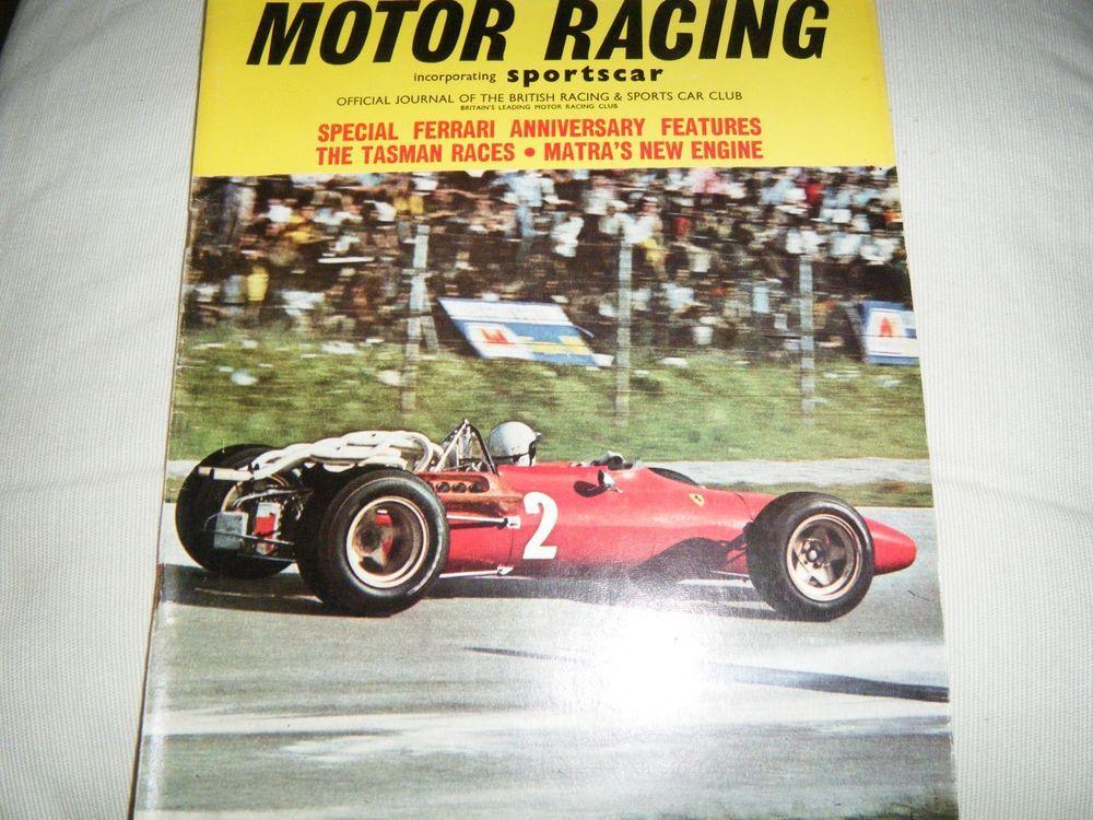Charles lucas formula 3 titan ford jim clark south african gp 1968 ...
