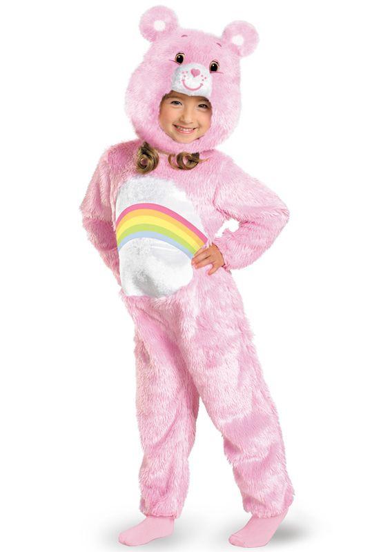 Care Bears Costumes #carebearcostume
