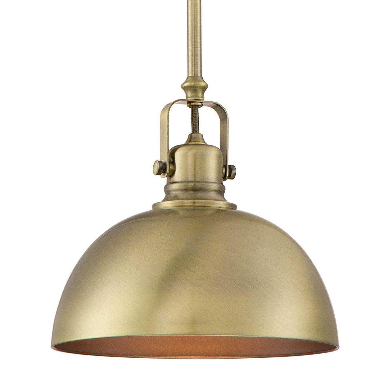 "kitchen $44 amazon. Belle 9"" Contemporary Adjustable ..."