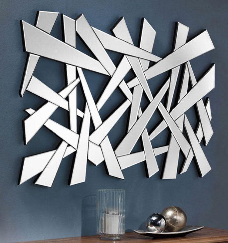 espejos modernos baratos images home deco pinterest