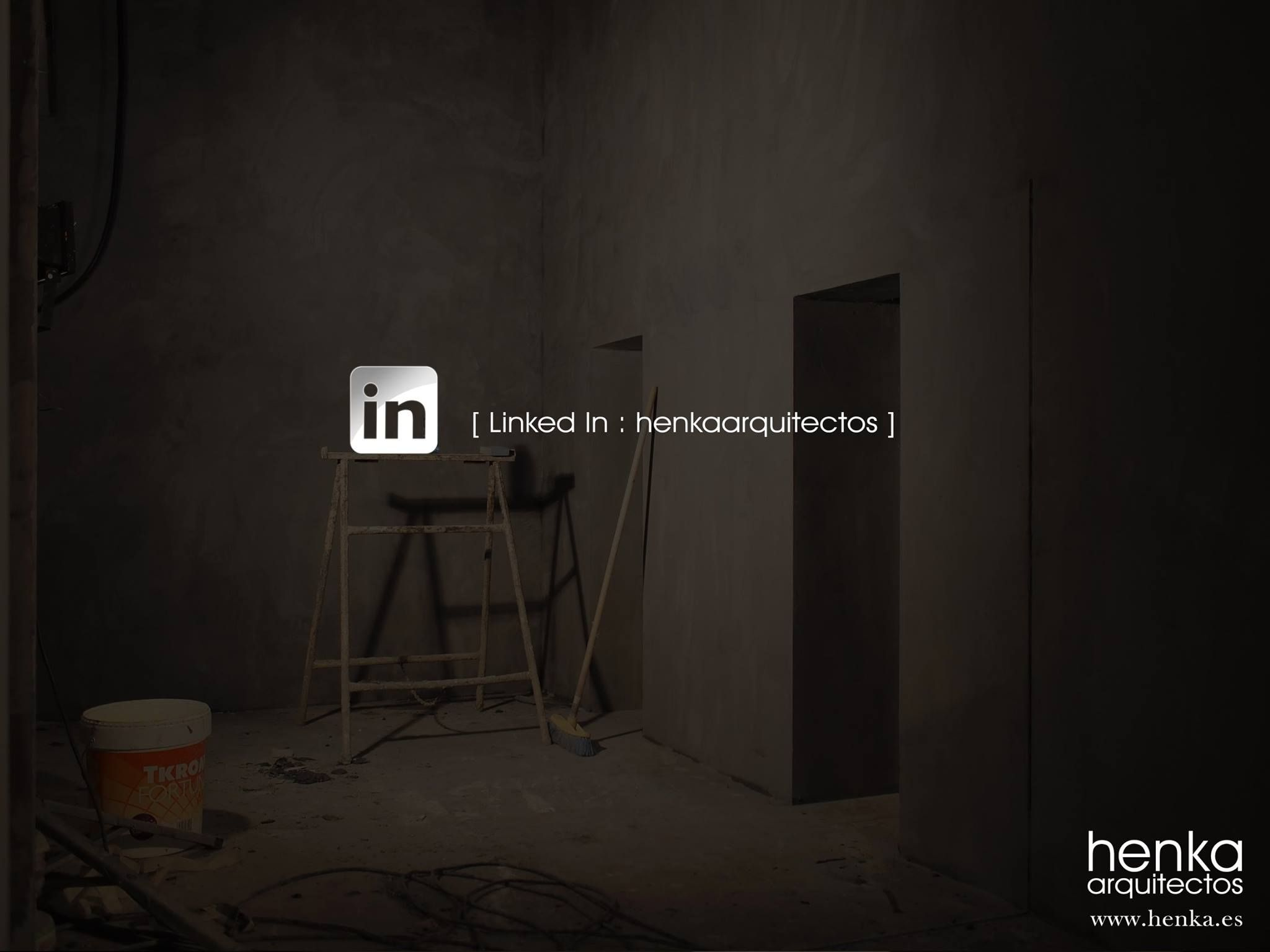 (10) Henka Arquitectos