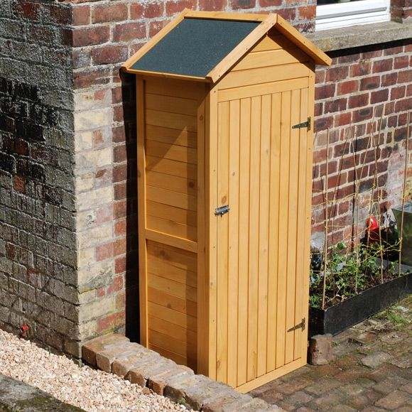 Image Result For Small Wooden Shed