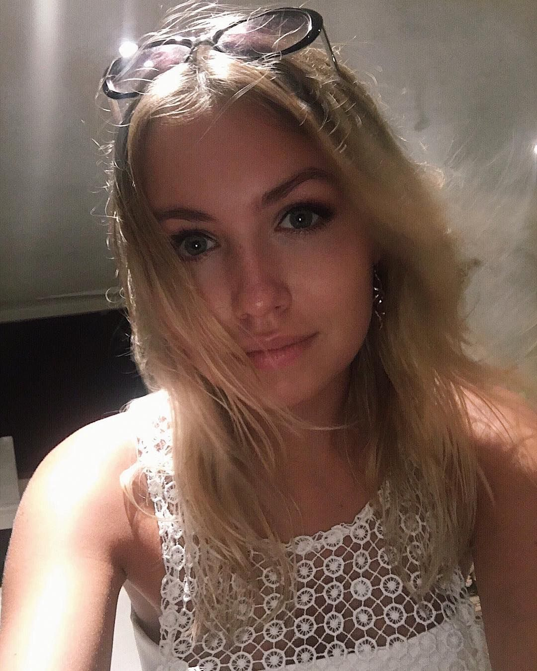 Instagram Nicole Ross nude photos 2019
