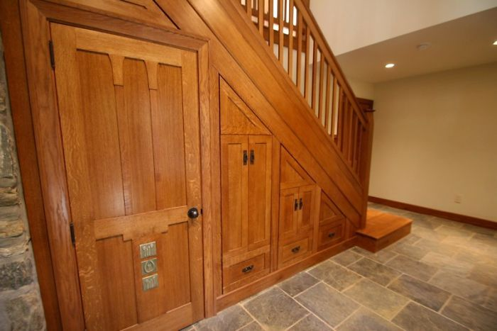 Best Bungalow Stair Staircase Design Stairs Bungalow 400 x 300
