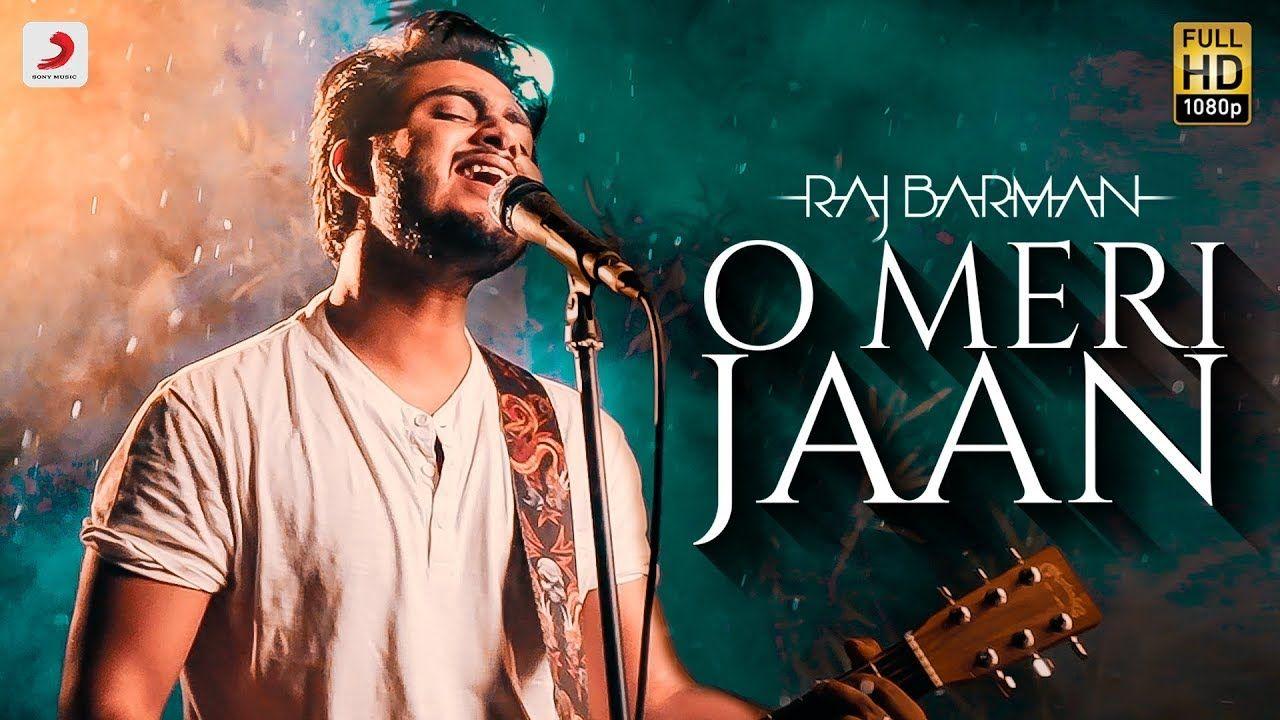 O Meri Jaan Mp3 Song Download Free Songs Pk Download Latest Mp3 Songs Mp3 Songs Online Donload Mp3 Songs Mp3 Song Download Mp3 Song Songs