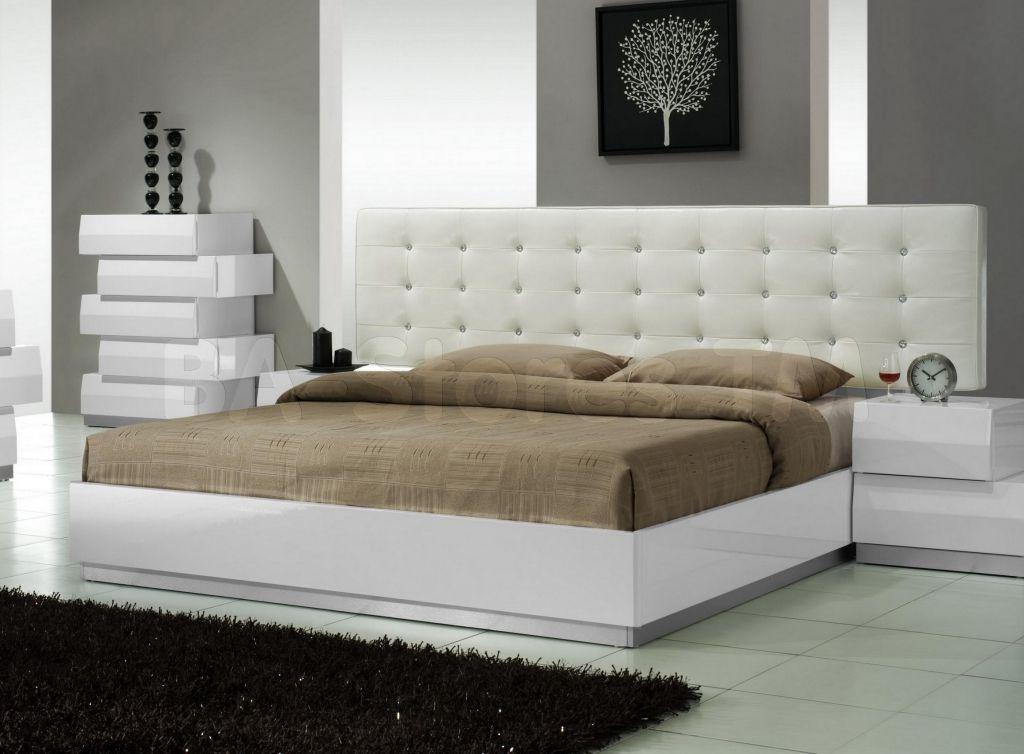 italian contemporary bedroom furniture. Italian Contemporary Bedroom Furniture - Master Interior Design