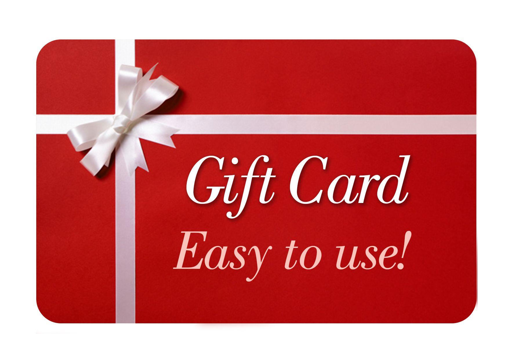 Carta Regalo Gift Card Il Tuo Buono Di Acquisto Stampabile Etsy In 2020 Etsy Printables Alternative Gifts Gifts