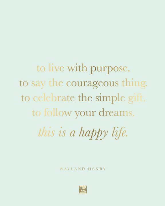 Purpose Quotes Pinmandyy Han On ▫️words  Pinterest  Wisdom Inspirational .