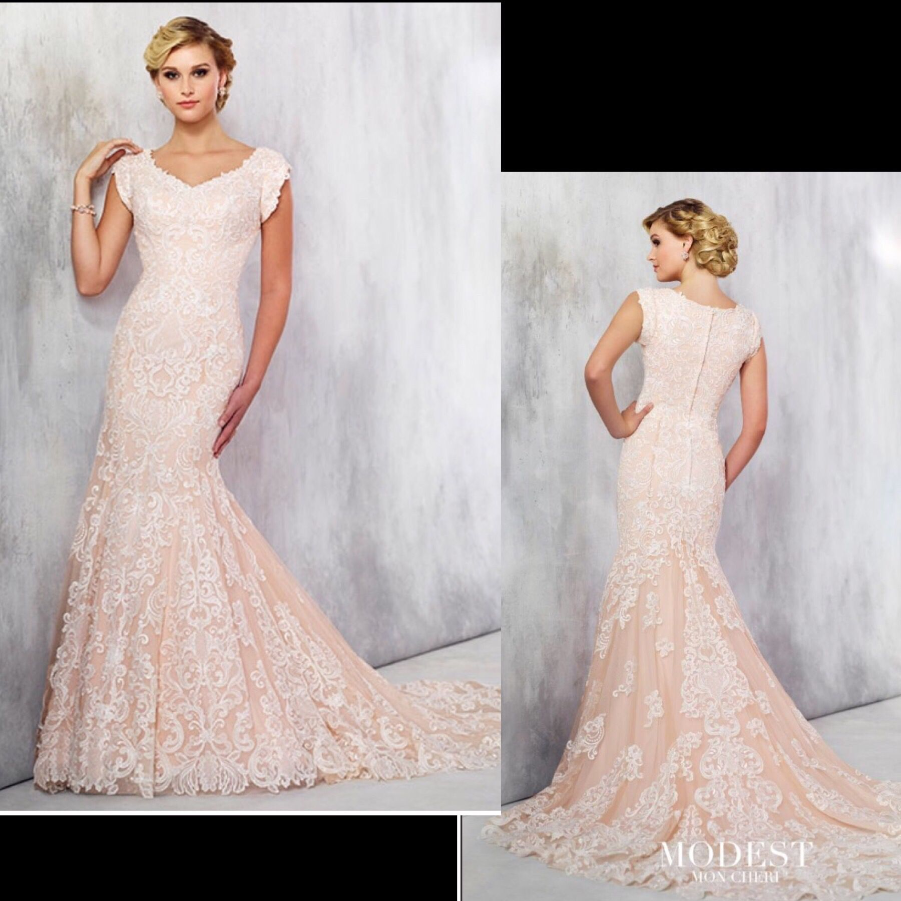 Wedding Gowns Indianapolis: We've Got Some GORGEOUS Gowns Coming In This Week. This