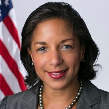 Lost in America: Susan Rice died for Obama's Sins