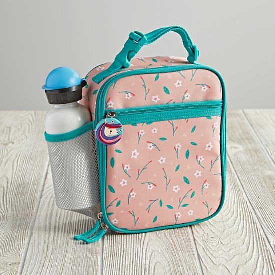 bd72a66ff3e5 Clearance Kids Accessories. Kids BackpacksKids FurnitureLunch Box ...