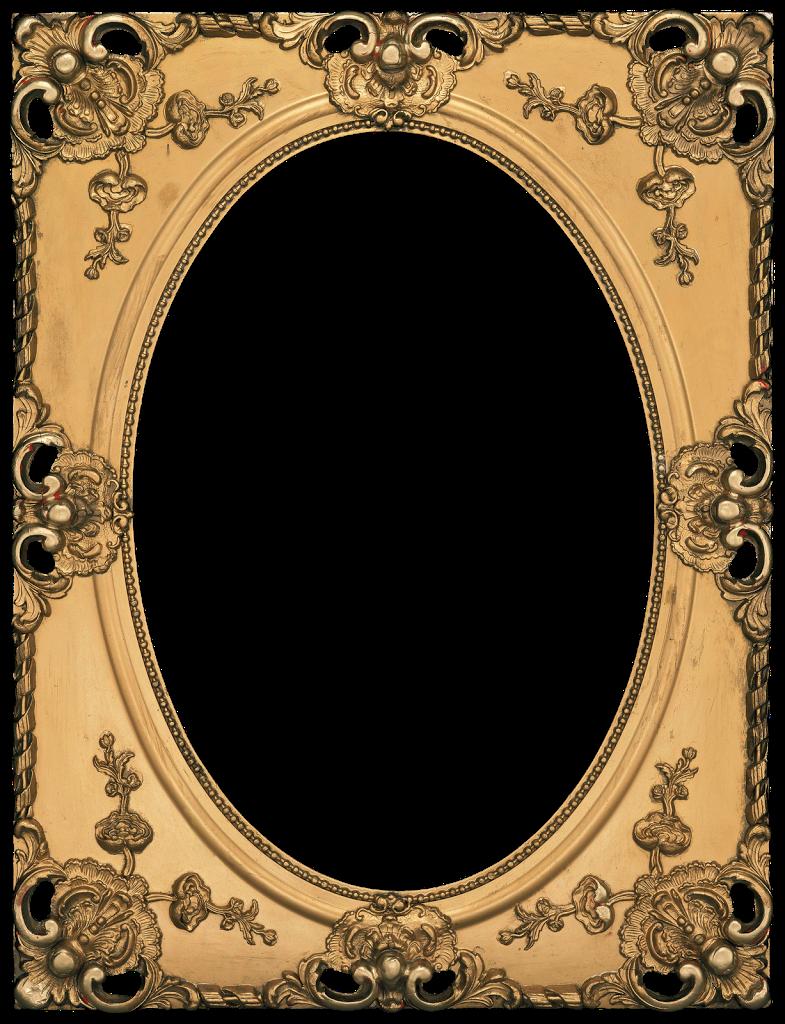 Pin On Transparent Frames