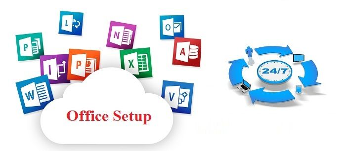 MicrosoftOffice is one of the best software suites that help you