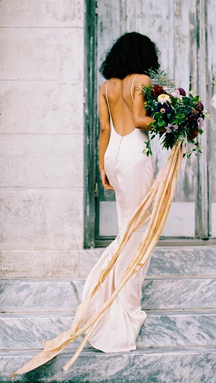 best images about wedding dresses on pinterest satin slip