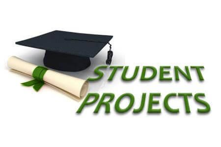 Ignou Project offer assistance to students on all courses we have