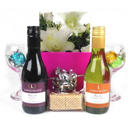 Purchase new range of gift hampers at affordable prices in purchase new range of gift hampers at affordable prices in australia gifthamperaustralia gifthampers negle Gallery