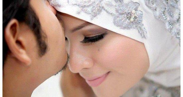نتيجة بحث الصور عن رسالة الى كل زوج يطمح الى تحقيق السعادة الزوجية :
