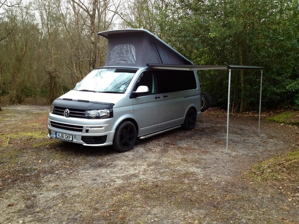 california omnistor awning vw t4 forum vw t5 forum omnistor 5102 cars pinterest vw t5. Black Bedroom Furniture Sets. Home Design Ideas