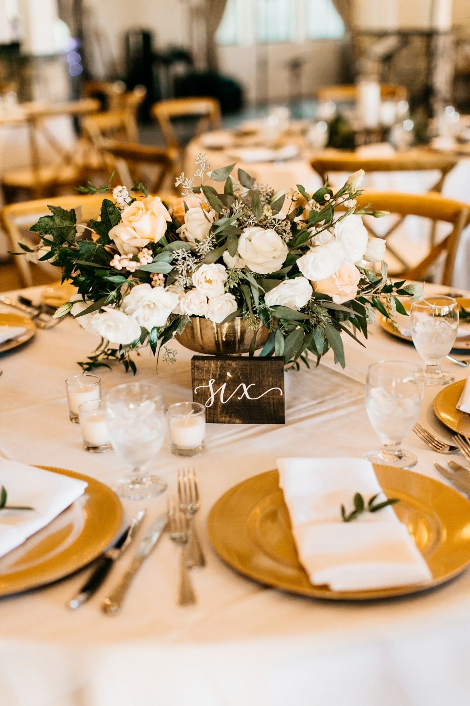 How To Have Your Fall Wedding In The San Juan Islands
