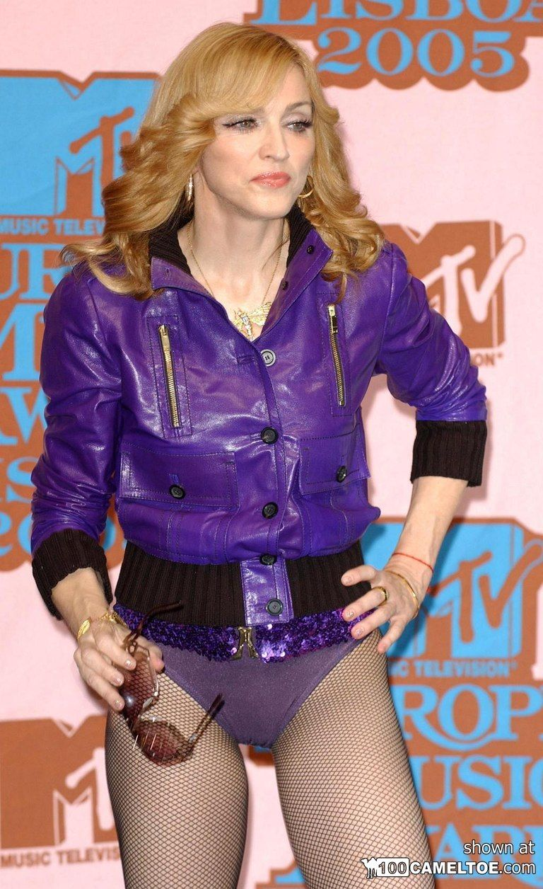 celeb-upskirt-madonna-oral-sex-dressing-room-swallow