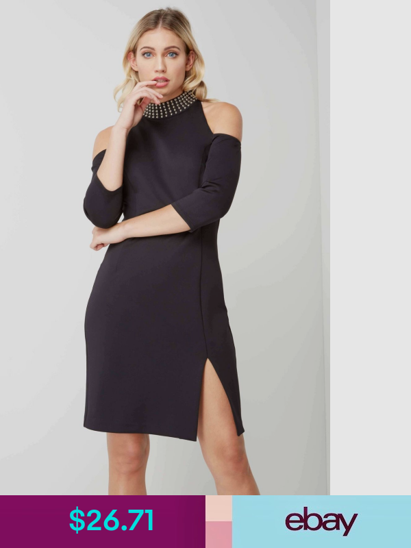 Bobin spaghetti strap drawstring mini dress yesstyle deals & sales