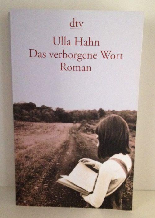 Dieses Buch zwingt mich in die Knie. Es ist unbeschreiblich was Mädchen und Frauen früher aushalten mussten.