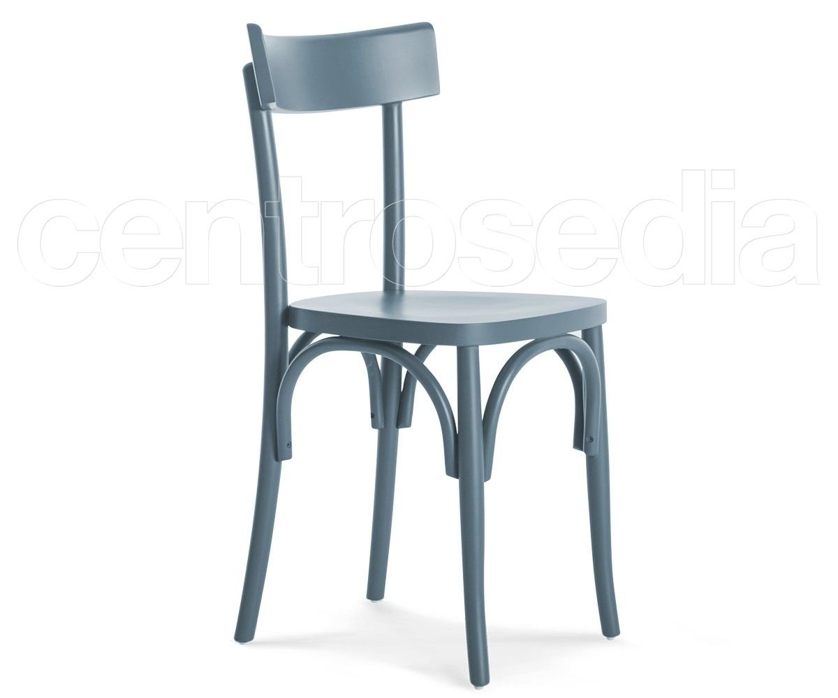 Sedie Retro ~ Spiga sedia legno sedie vintage e industriali we love vintage