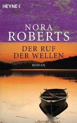 Pin von alajaroza auf Bücher romane | Bücher romane