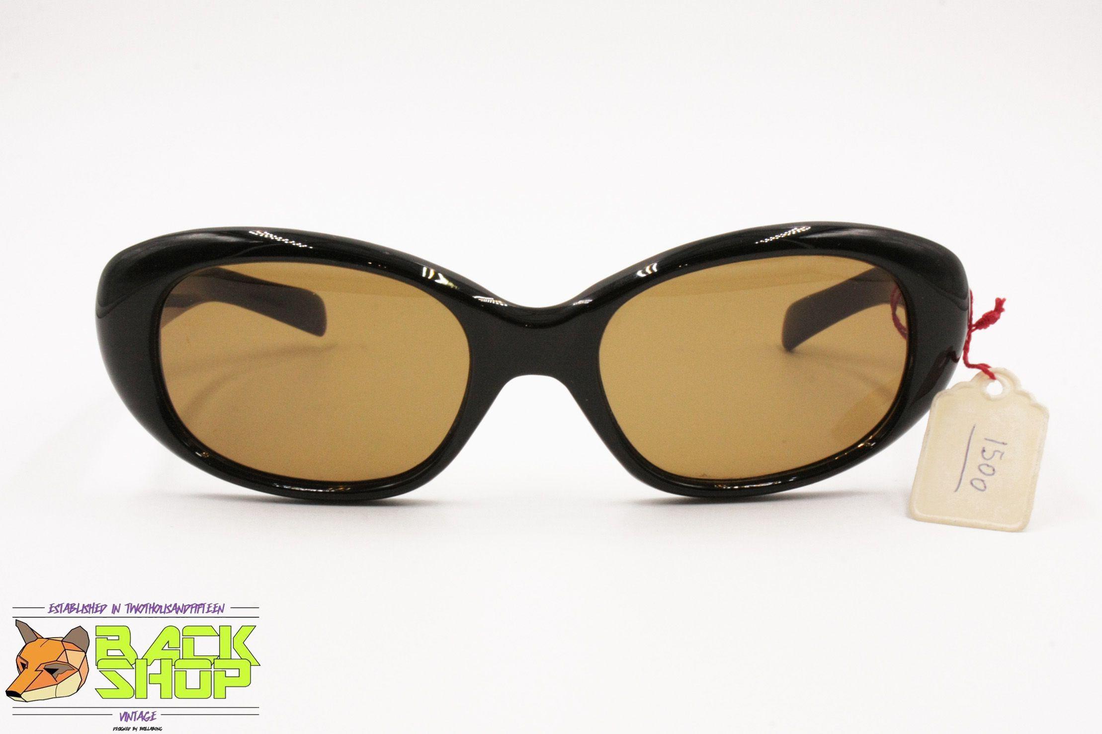 392d06bc9c916 Authentic 1950s - 1960s sunglasses Cat eye women ladies