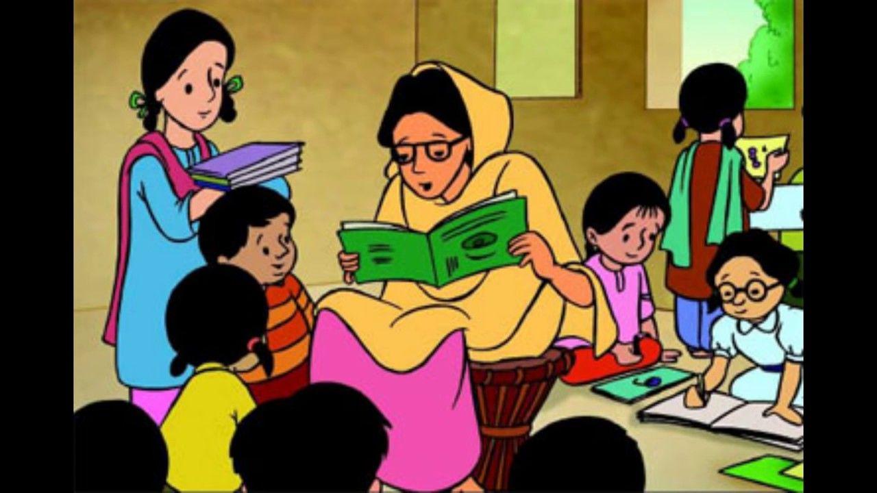 Meena Cartoon Full Bangla Song Meena Song Songs Meena Cartoon