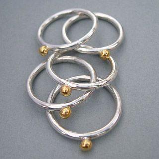 smycken skandinavisk design formgivna smycken  3bb8c321c714a