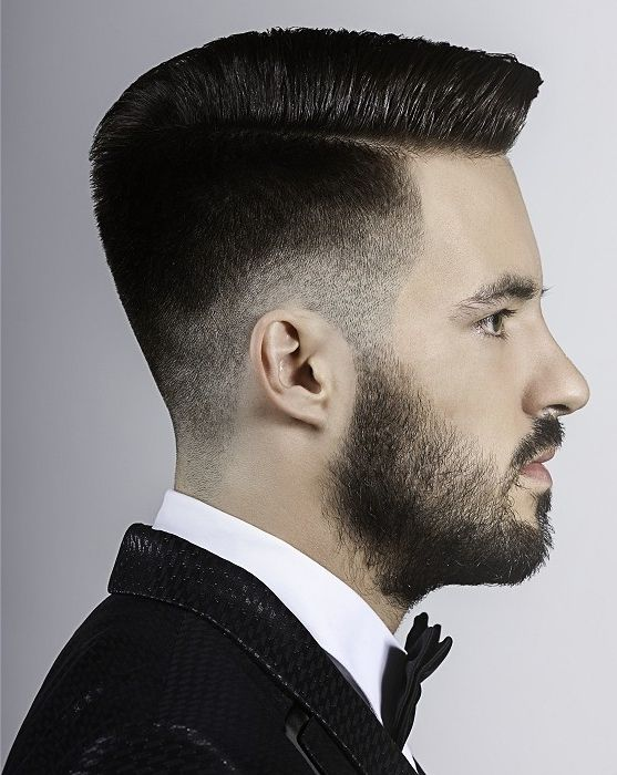 Pin On Hair Style Men