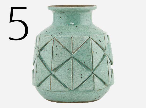 Vase fra Housedoctor.dk