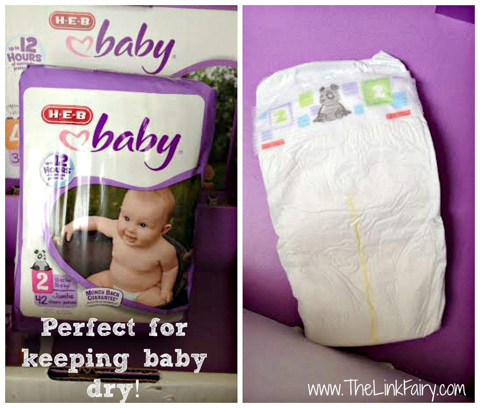 Huggies pull ups diapers car tuning - Keep Your Baby Dry With Newly Improved H E B Baby Diapers Hebbabydiapers