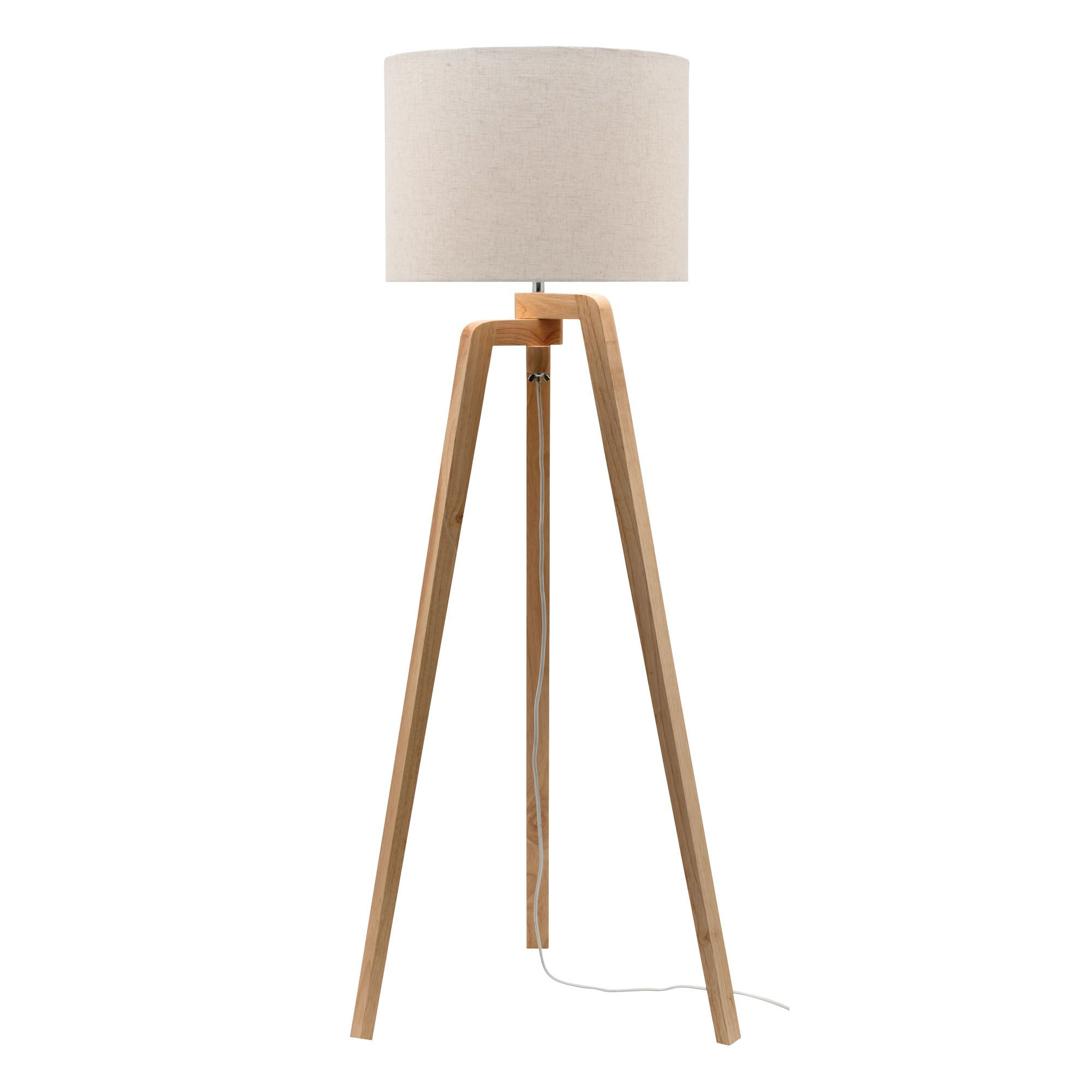 Mercator S Tarifa Floor Lamp Is A One Of A Kind Lamp That Adds Simplicity And Moderness To An Open Room Features Includ Floor Lamp Lamp Decorative Floor Lamps