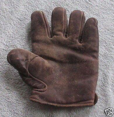 Electronics Cars Fashion Collectibles More Ebay Vintage Baseball Gloves Old Baseball Cards Baseball Glove