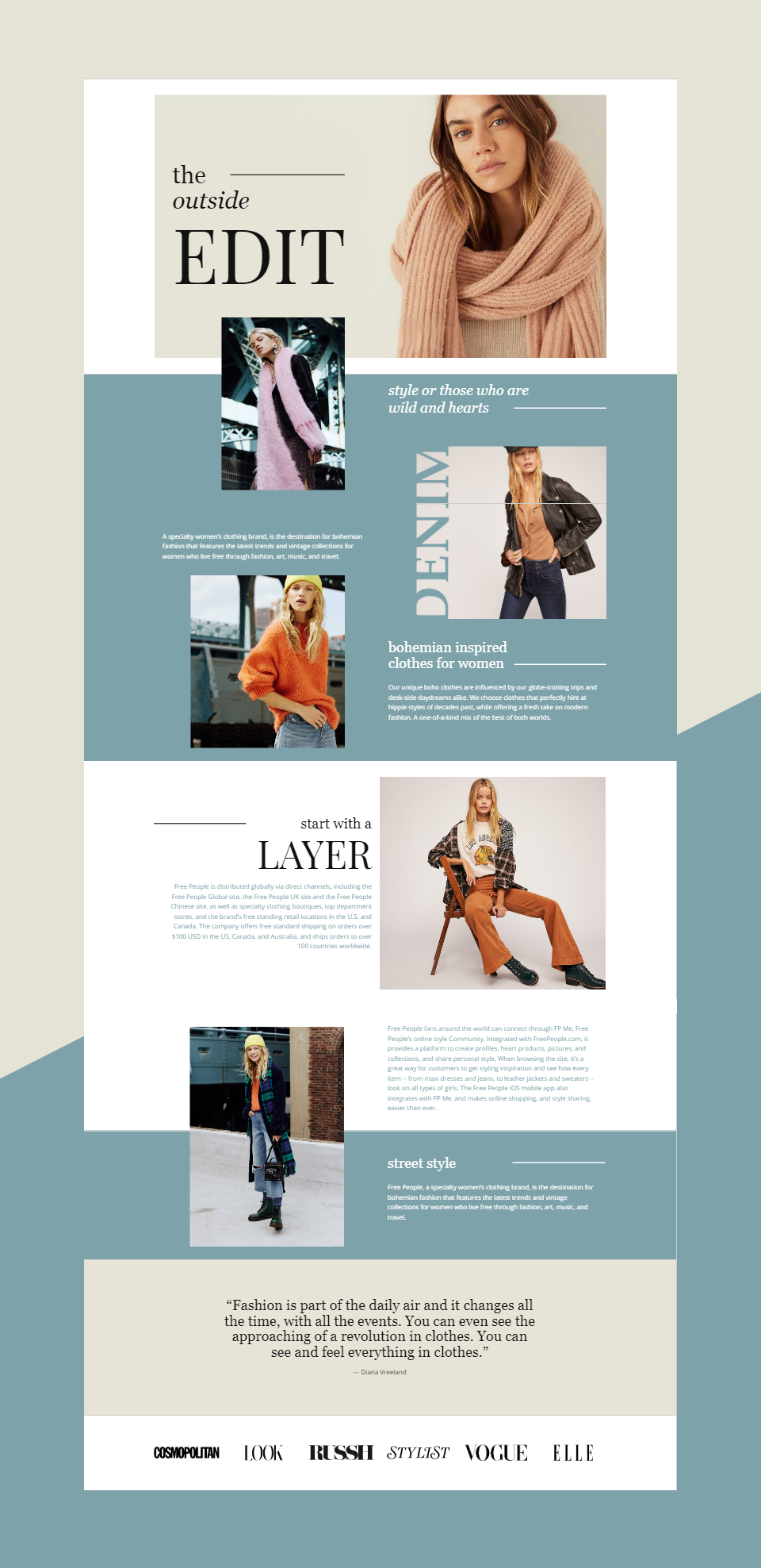 Fashion Web Template Click And Start Edit This Web Template Wordpress Theme And Joomla Template Ni Fashion Web Design Web Design What Is Fashion Designing