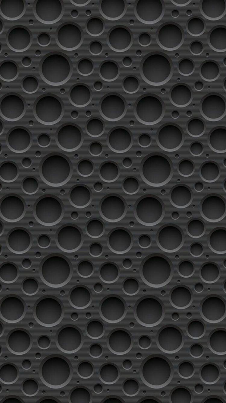 Android Wallpaper App Reddit Android Wallpaper App Reddit