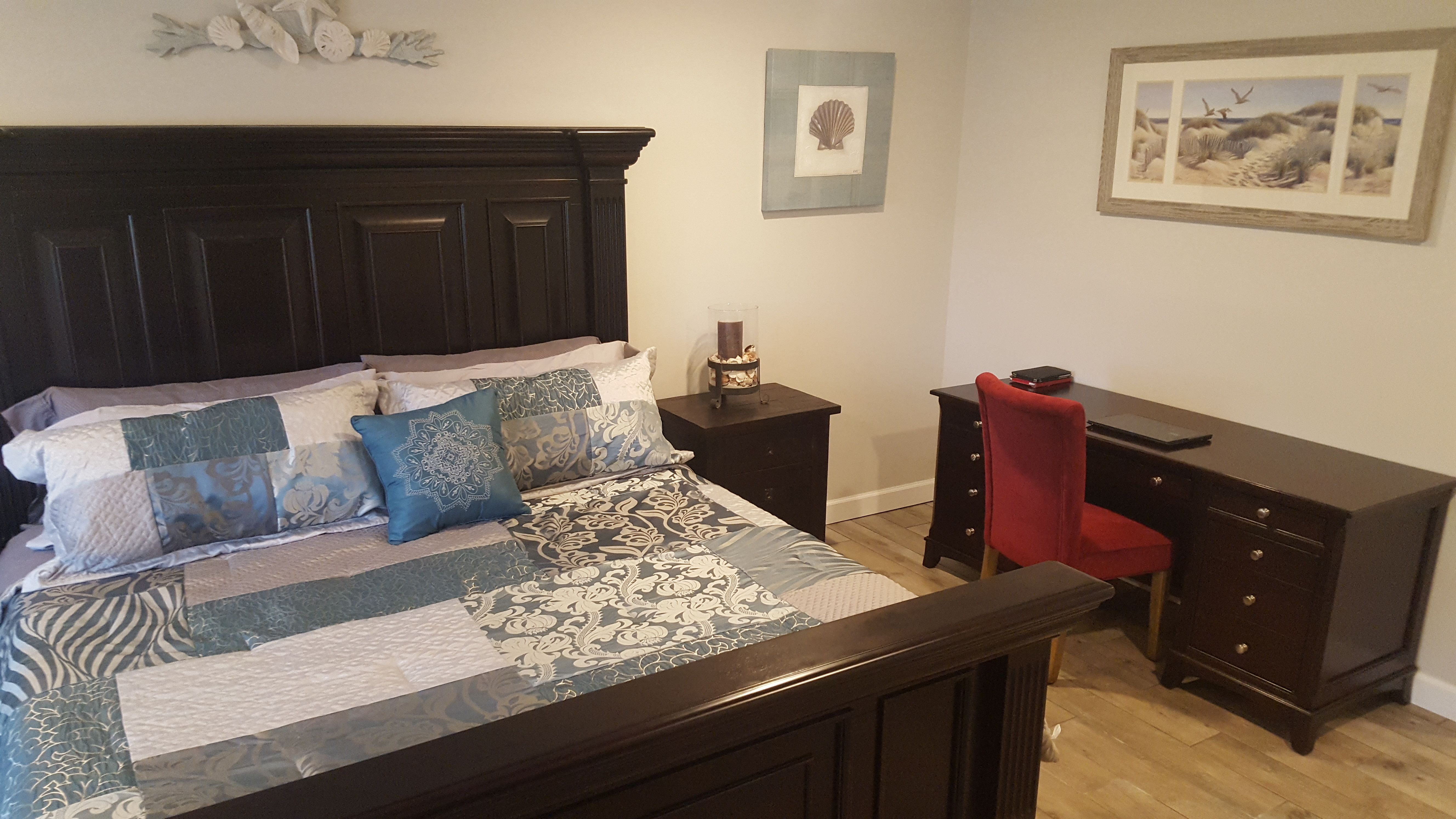Master bedroom vs owners suite  master bedroom bedding WAYFAIR  Dream Home  Pinterest