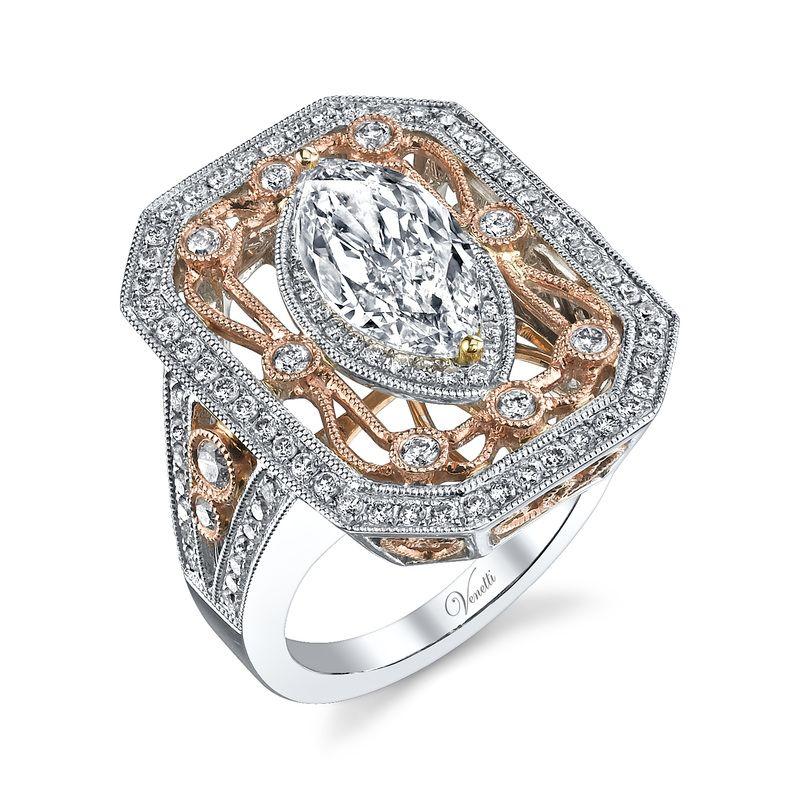 21+ Timothy grant jewelry schaumburg il ideas
