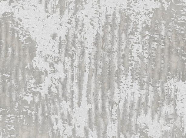 Utsuro Wallcovering Frost Mizumi Wallcoverings Black Edition Designer Fabrics Wallcoverings Upholstery Wall Coverings Upholstery Fabric Fabric Design